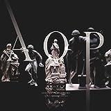 煉獄のアリア -Aria of Purgatory-