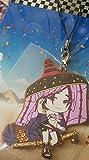 一番くじ Fate/Grand Order 夏だ!水着だ!きゅんキャラサマー PART2 J賞 ラバーストラップ ランサー 源頼光