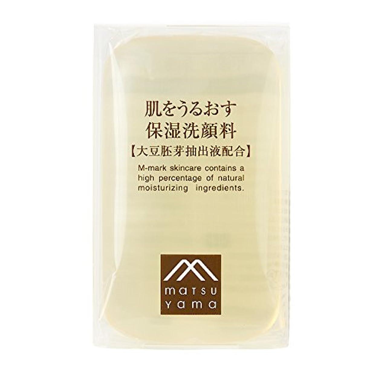 火薬抑圧する体現する肌をうるおす保湿洗顔料