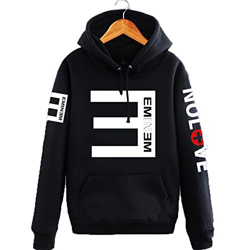 【ドリーム ショップ】Eminem演出服 エミネム/RAP反...