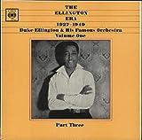 The Ellington Era 1927-1940: Volume One, Part One