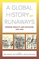 Global History of Sexual Science, 1880-1960 (California World History Library)