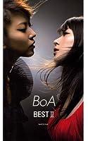 Boa Best 2