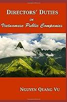 Directors' Duties in Vietnamese Public Companies