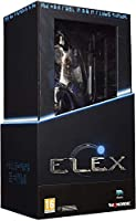 Elex: Collector's Edition (PC UK Import) - PC Collector's Edition Edition [並行輸入品]