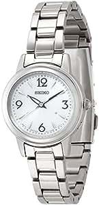 [セイコー ウオッチ]SEIKO WATCH 腕時計 TISSE ティセ ソーラー電波修正 ハードレックス 日常生活用強化防水(10気圧) SWFH015 レディース