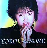 荻野目洋子 スーパーベスト