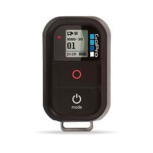 [並行輸入品] GoPro Wi-Fiリモート ARMTE-001 ()