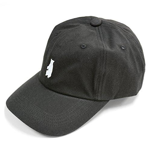 [해외](리 산드라) Chrisandra 전체 5 디자인 남녀 겸용 남성 여성 6 패널 로우 캡 코튼 CAP 프리 사이즈 캐주얼 브랜드 모자/(Krisandra) Chrisandra 5 designs unisex combined men`s ladies 6 panels low cap cotton CAP free size casual brand hat