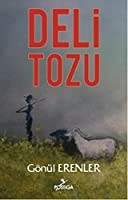 Deli Tozu