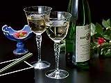 セレクション 白ワイン 6本セット ( スペインワイン 1本 フランスワイン 2本 イタリアワイン 2本 チリワイン 1本)750ml×6本