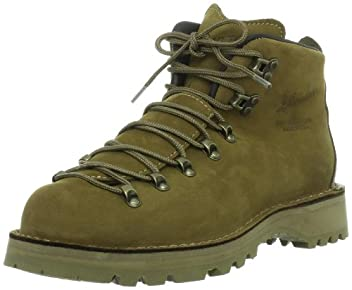 Mountain Light Patterson D-30825: Tan