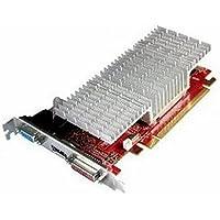 ダイヤモンドマルチメディアATI Radeon HD 5450512MB ddr2