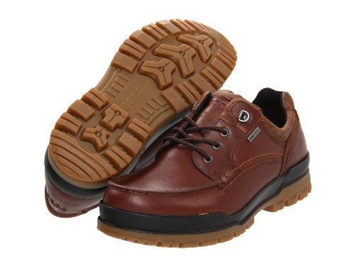 (エコー) ecco 靴・シューズ メンズカジュアル ECC...