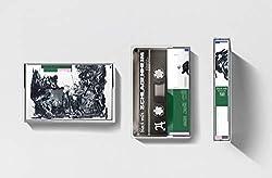 Schlagenheim [数量限定・輸入盤カセットテープ] (RT0073MC)
