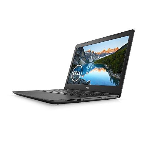 Dell ノートパソコン Inspiron 5575 Ryzen 7 ブラック 19Q33B/Windows 10/15.6 FHD/16GB/512GB SSD