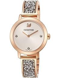 [スワロフスキー]Swarovski 腕時計 COSMIC ROCK 5376092 レディース 【並行輸入品】