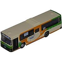 ザ?バスコレクション 第5弾 西日本車体工業 96MC 東京都交通局