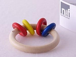 ネフ社 リングリィリング(naef Ringli-ring)