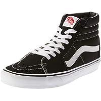 Vans SK8-Hi Unisex Shoes