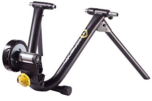 CycleOps(サイクルオプス) トレーナー マグニート VER2 固定式サイクルトレーナー 990195