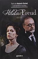Hilda e Freud