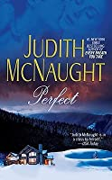 Perfect (The Paradise series)