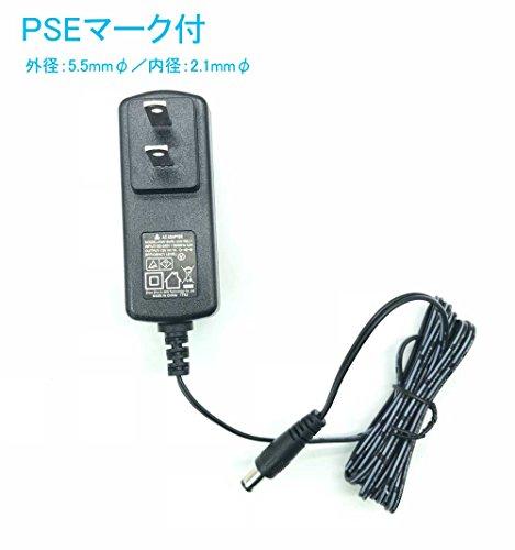 『cocopar®13.3インチIPS全視野モニター1920*1080 LED(16:9)HDMI PS3/PS4/xbox360/Raspberry Pi対応 ゲーム高解像度ビデオモニタディスプレイ1080P/1080iを支持 スピーカ内蔵HDMI/VGA/イヤホン アウトプット PCモニター (13.3インチ)【注文日から二年間保証】』の6枚目の画像