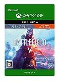 バトルフィールド 5 先行予約版 | Xbox One|オンラインコード版