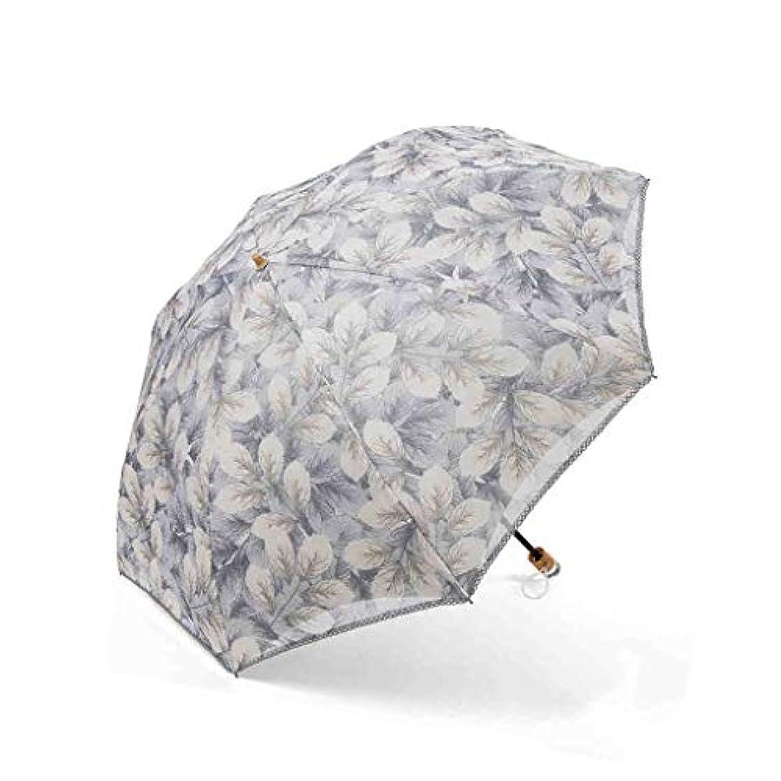 天の調整港Py 傘刺繍プリント傘女神傘抗UV傘デュアルユース折りたたみ傘