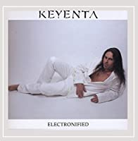 Electronified