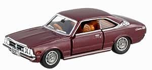 トミカリミテッド 0084 トヨタ コロナ2000GT