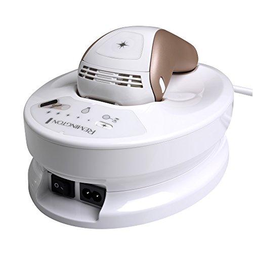 家庭用フラッシュ式脱毛機「I-LIGHT Pro」 男女兼用【並行輸入品】