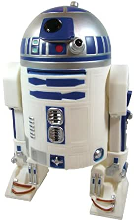 Star Wars Bank R2-D2
