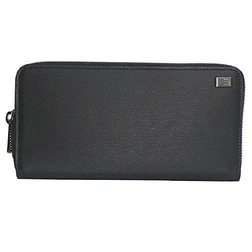 ダンヒル L2B018A 長財布 【並行輸入品】