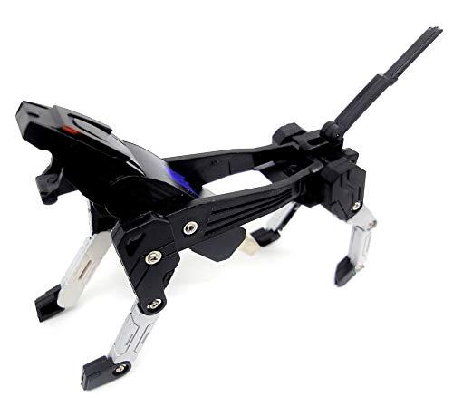 【ぴぴっと】 おもしろ USB メモリ 変形 犬型 16GB