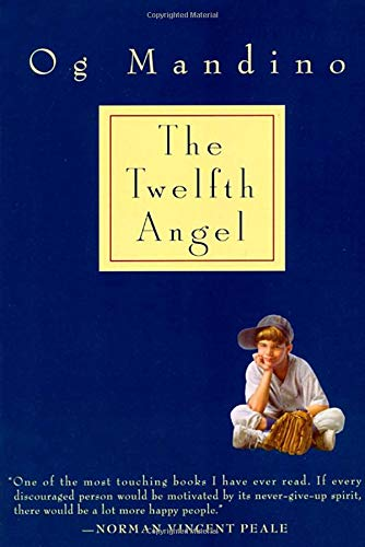 The Twelfth Angelの詳細を見る