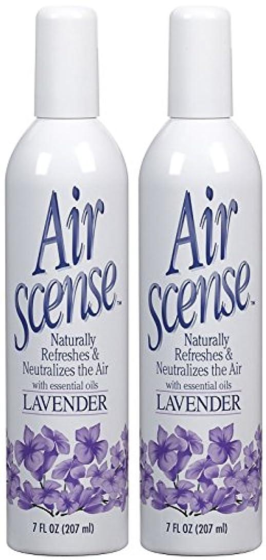 化石受賞ジュラシックパークAir Scense AIR SCENSEエアフレッシュナー、ラベンダー、7 FZ