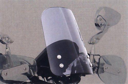 キジマ メーターバイザー 305-469
