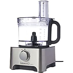 Kenwood MultiPro Classic, Food Processor FDM785BA