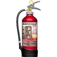 宮田工業 アルテシモ 業務用 粉末(ABC) 消火器 【蓄圧式】 10型 SA10EAL