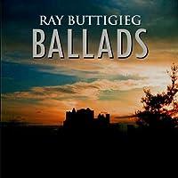 Ballads【CD】 [並行輸入品]