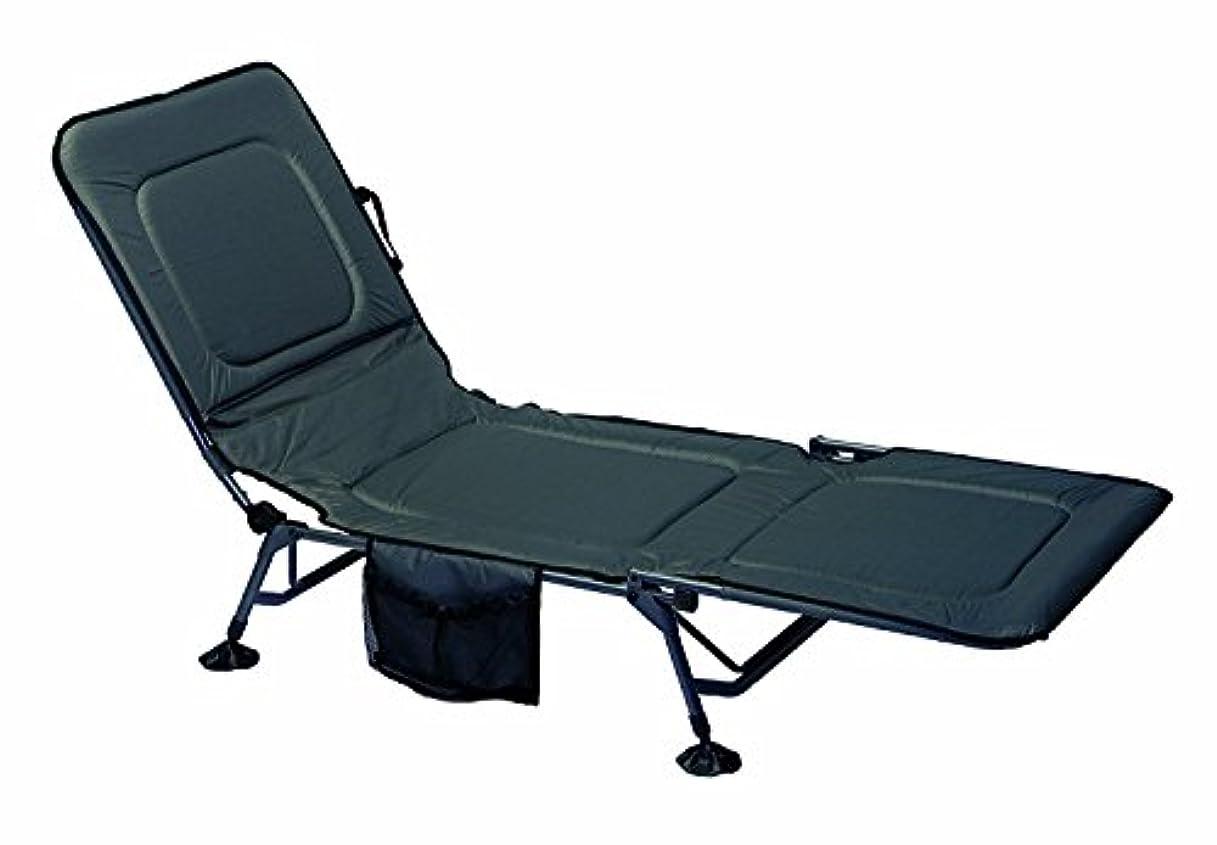 ガソリン昇進レンダリングRio Adventure Luxury Camp Bed [並行輸入品]