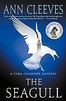 The Seagull (Vera Stanhope Mystery)