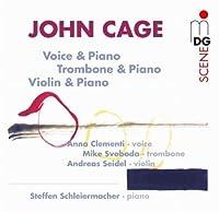 Piano by Schleiermacher (2012-11-13)