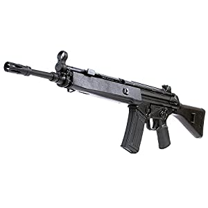 CLASSIC ARMY CA33E(HK33E)