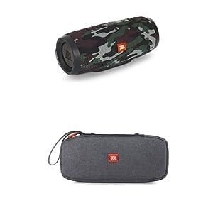 JBL CHARGE3 Bluetoothスピ...の関連商品9