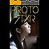 PROTO STAR 小松菜奈 vol.3