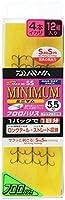 ダイワ  DMAXアユSS F4ONE MN5.5