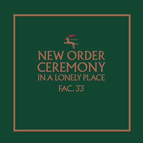 [画像:Ceremony (version 1) [Analog]]